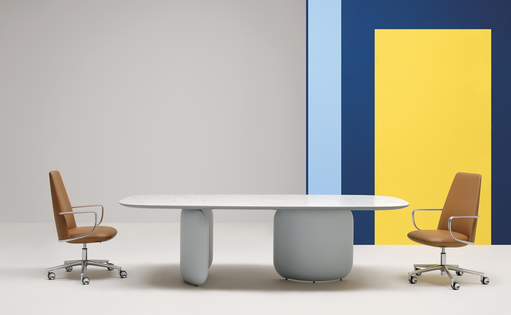 Claudio Bellini Design.Claudio Bellini